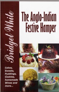 the-anglo-indian-festive-hamper-cover