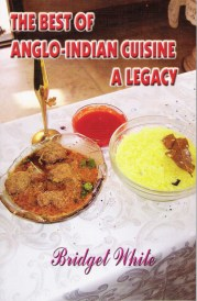 the-best-of-anglo-indian-cuisine-a-legacy