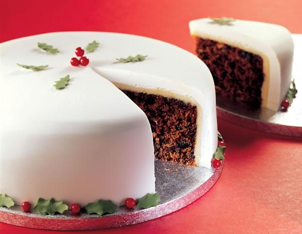christmas-cake00017