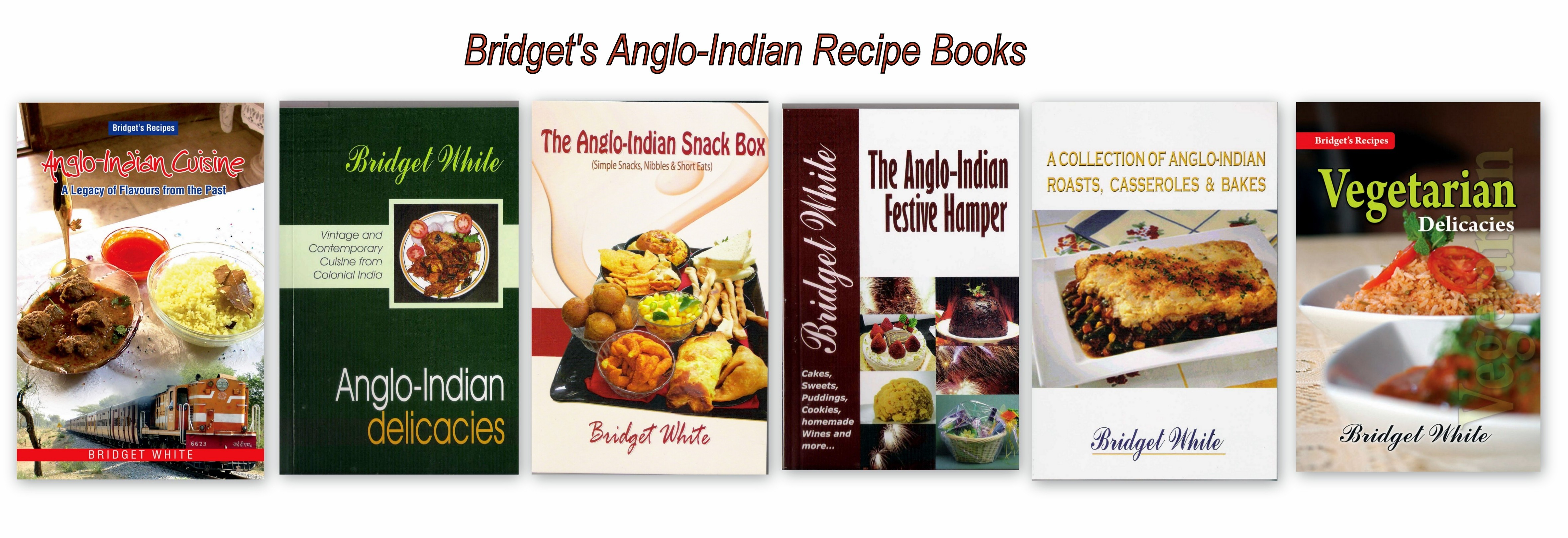 Ding ding sundried meat anglo indian recipes by for Anglo indian cuisine