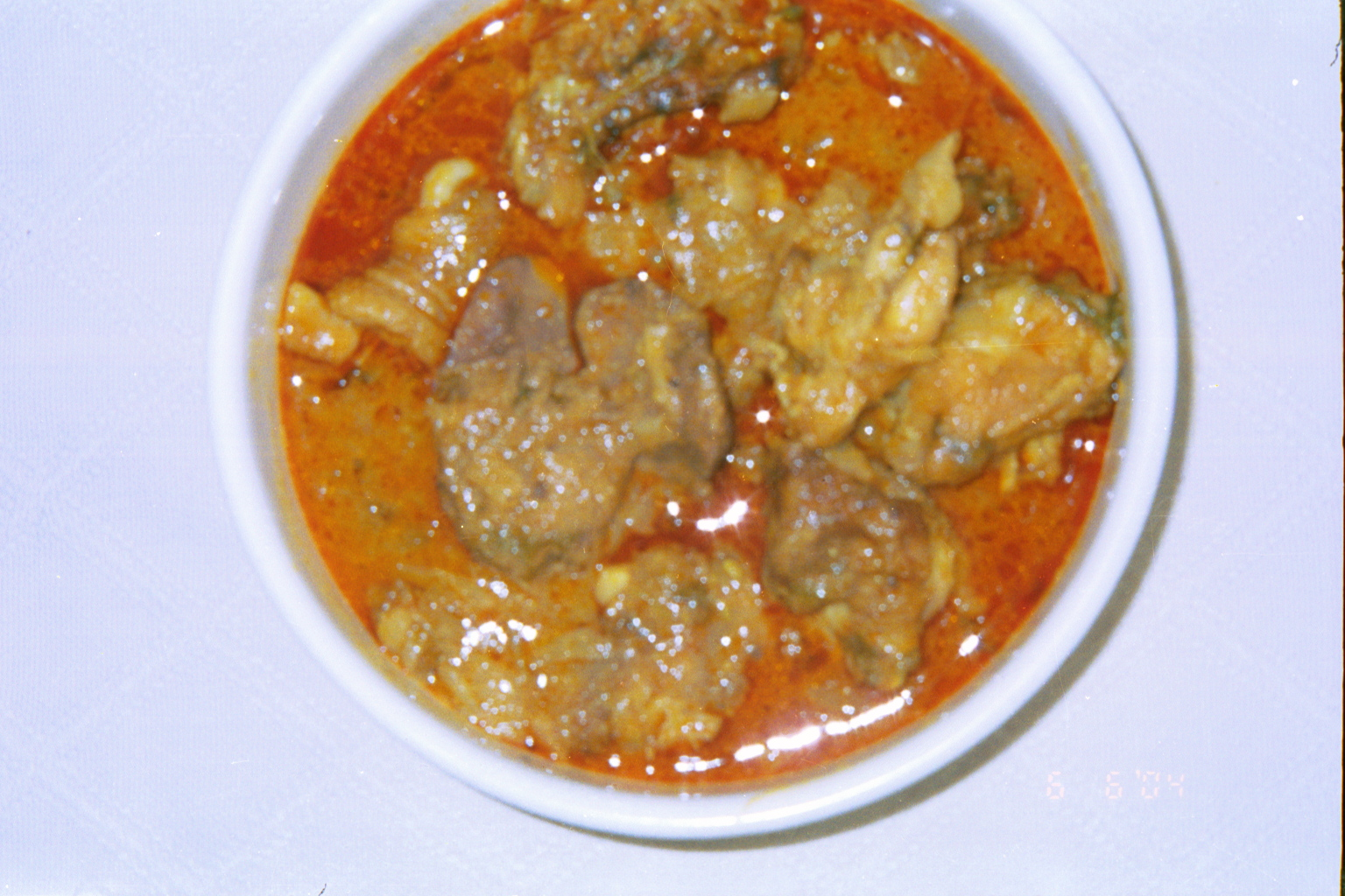 Meat curry anglo indian recipes by bridget white kumar for Anglo indian cuisine