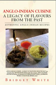 anglo-indian-cuisine-new-cover