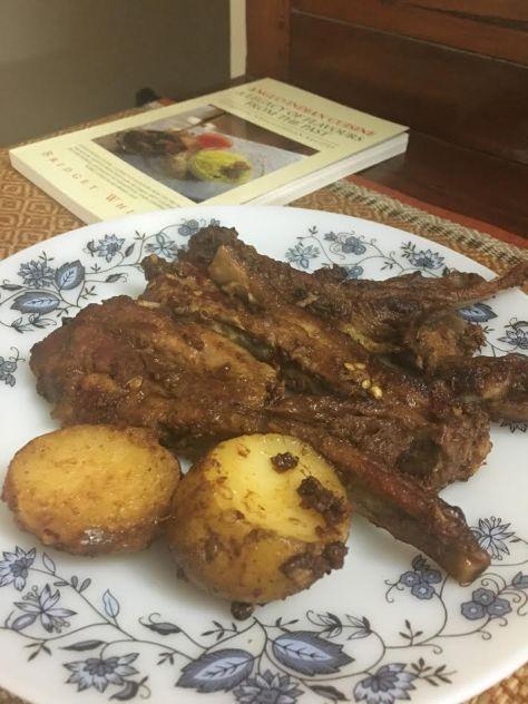 pork chops 2