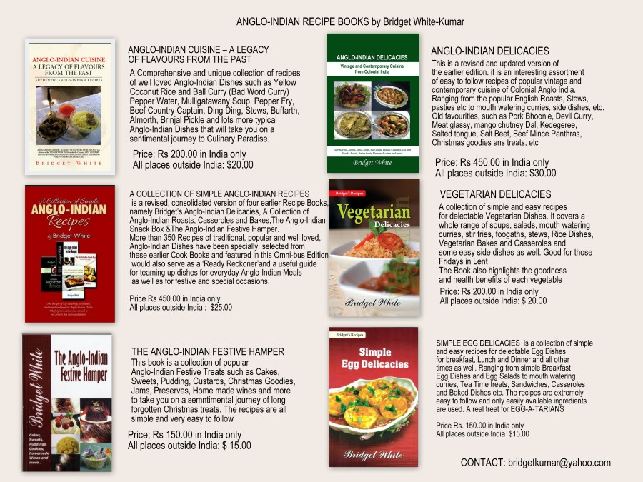 6 New  Books Collage and Prices.jpg