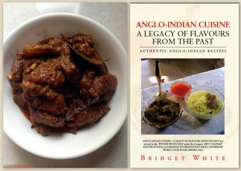 Beef Masala Chops Collage.jpg