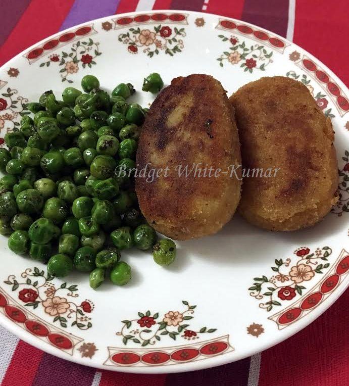lamb mince potato chops 2