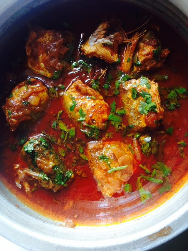 Fish curry Mackeral 1.jpg2