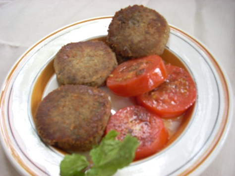 Cutlets 009