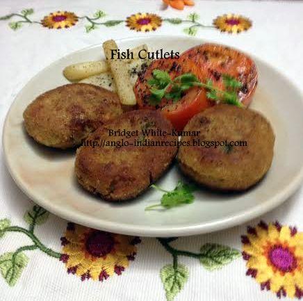 fish cutlets 2