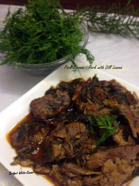 pork bhooni 1